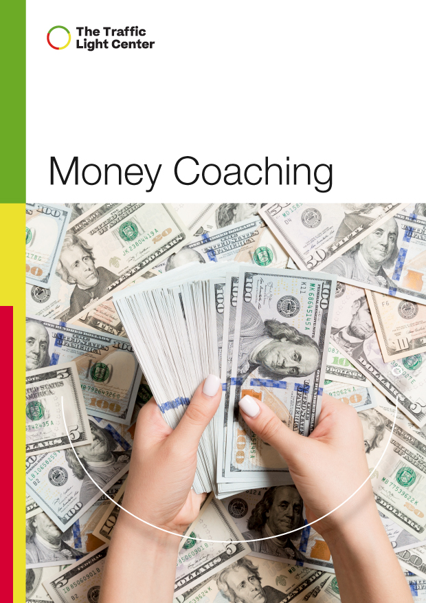 money coaching